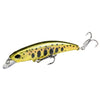 Image of Artificial Fishing Lure
