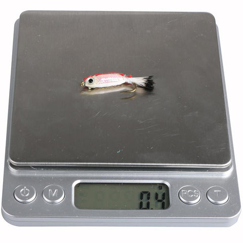 Bass Fishing Bait Weight