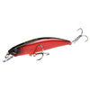 Image of Bass Pike Artificial Bait Tackle
