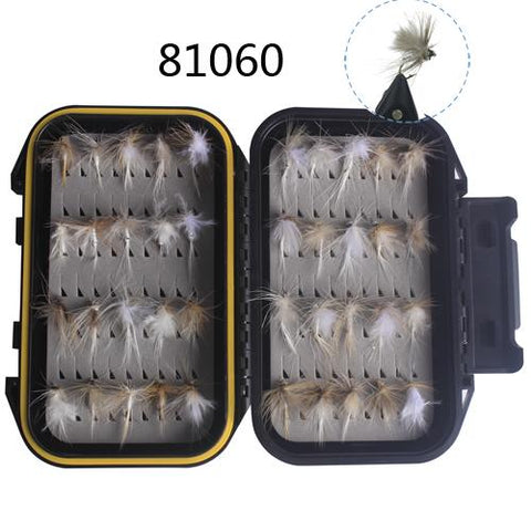 Bestseller Flying Fishing Lure