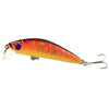 Image of Colorful Fishing Lure
