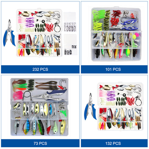 Fishing-Lures-Set-Mixed-Minnow-Piler-Spoon-Hooks-Fish-Lure-Kit
