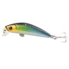 Image of Fishing Lures