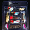 Image of Fishing Lures Bundles
