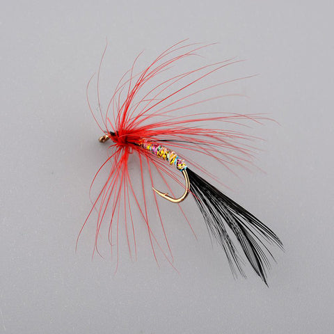 Flies Fishing Bait