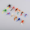 Image of Flies Flying Fishing Lure