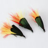 Image of Flying Fishing Lures