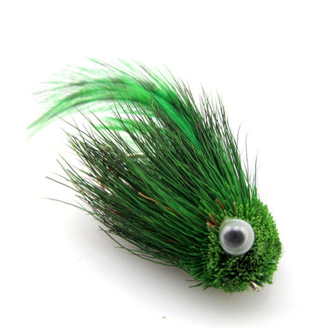 Flying Flies Fishing Bait