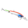 Image of Freshwater Lure