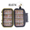Image of Insect Fly Fishing Lure