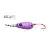 Image of Mini Fishing Lure
