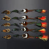 Image of Mrs. Simpson Flies Streamers Trout Fly Fishing Lures