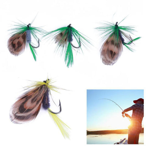 Rock Ocean Fishing Lure