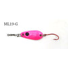 Image of Saltwater Fishing Bait