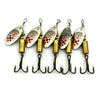 Image of Saltwater Fishing Lure