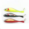 Image of Soft Fishing Lure