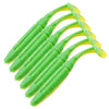 Image of Swimbaits Silicone Soft Bait Artificial Fishing Lure