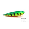Image of Minnow Spoon Bend Hook Weedless Crankbait - 9cm/20g