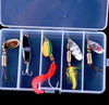 Image of Spoon Fishing Lure