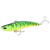 Image of 11G 70MM Trout Bass Fishing Lure