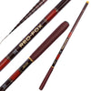 Image of Telescopic Fishing Pole with Top 3 Spare Tips