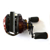 Image of Ball Bearings Baitcasting Reels