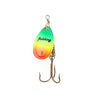 Image of Spinner Fishing Lure