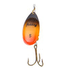 Image of Hard Fishing Bait