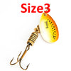 Image of Freshwater Fishing Lure