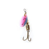 Image of Hard Fishing Lure