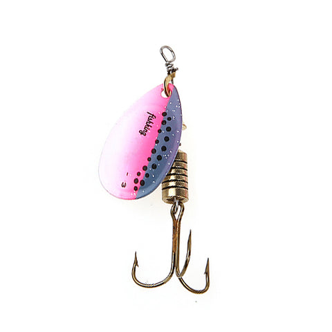 River Fishing Lure