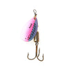 Image of River Fishing Lure