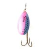 Image of Spinner Fishing Bait