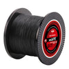 Image of 500m/547yd Super PE Braided Multifilament Fishing Line