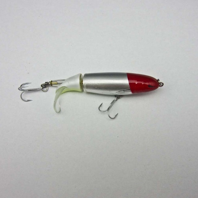 90mm/13g  Bass Trout Jointed Minnow  Swimbait
