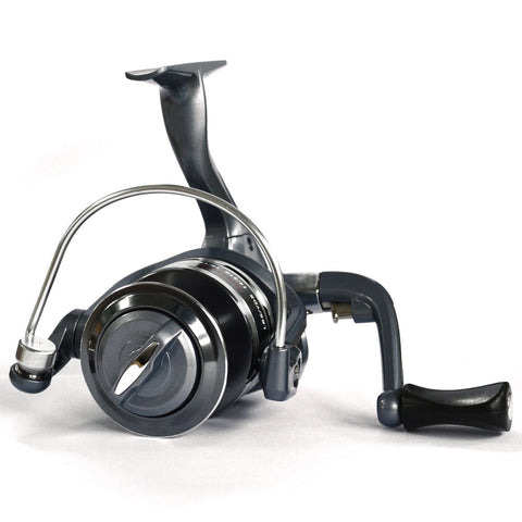 1000-5000 Left/Right Hand Exchangeable Spinning Reel