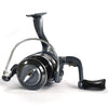 Image of 1000-5000 Left/Right Hand Exchangeable Spinning Reel