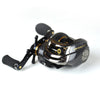 Image of Fishing Reel