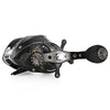 Image of LB200 18 Ball Bearings Fishdrops Fishing Reel