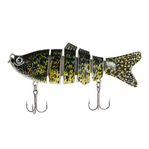 Freshwater Fishing Bait