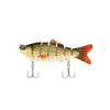 Image of Fishing Lure