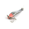 Image of Metal Spinner Fishing Bait