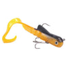 Image of 4PCS/lot Pike lure 20cm 45g Fishing Soft Bait