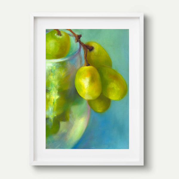 Gift for Wine Lover - Galleria Fresco