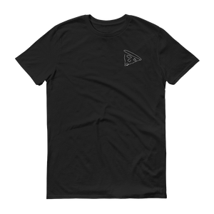 dollar slice (Black)