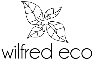 Wilfred Eco Logo