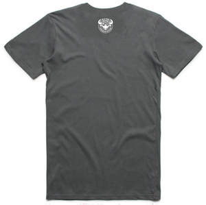 The Stamp T-Shirt