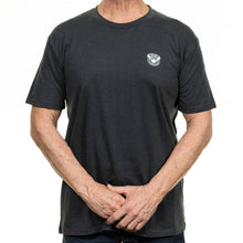 Old Man Strength T-shirt - Bamboo