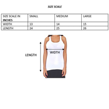 Load image into Gallery viewer, Juniors Dri Fit I Wear Pink For My Aunt Breast Cancer Support T-Back Tank Top
