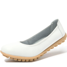 Load image into Gallery viewer, Casual Womens Ultra Soft Loafers